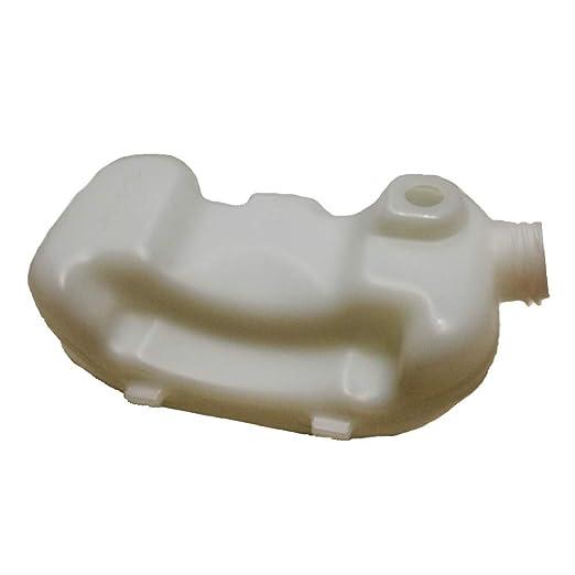 Depósito para desbrozadora Echo SRM4605 4605U ECR13101064931 ...