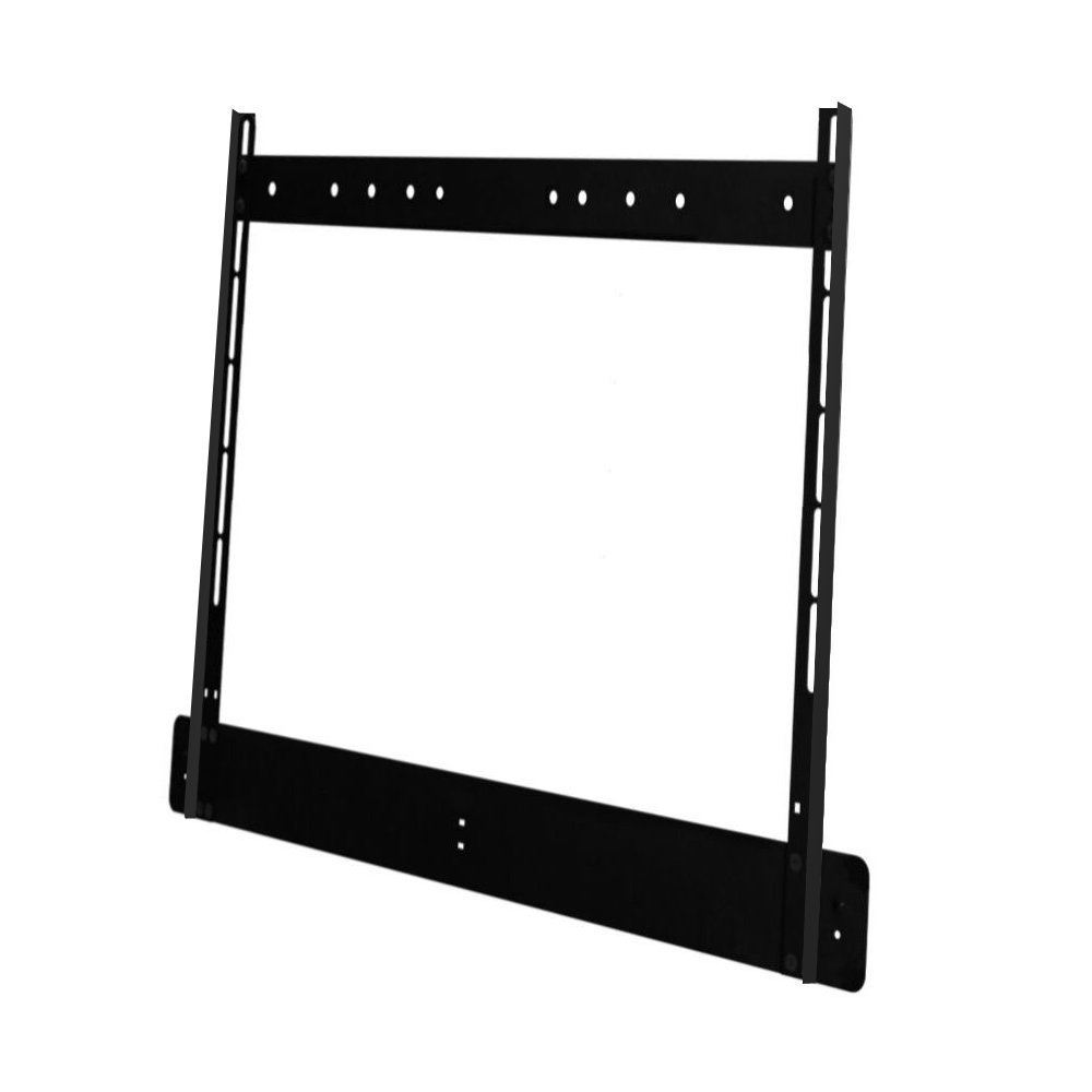 Adapter Frame for Sonos Playbar