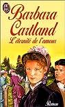 L'éternité de l'amour par Cartland