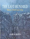 The Last Hundred: Munros, Beards and a Dog