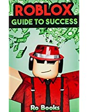Roblox Guide to Success: Dominate the World of Roblox!
