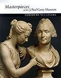 European Sculpture, Peter Fusco, Peggy Fogelman, Marietta Cambareri, 0892365129