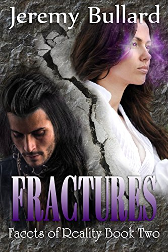 fractures-facets-of-reality-book-2
