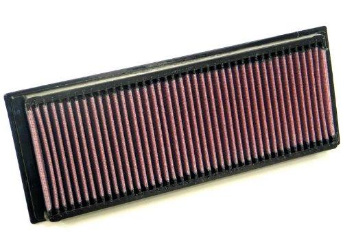 K/&N 33-2256 High Performance Replacement Air Filter K/&N Engineering
