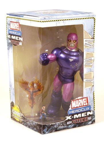 割引購入 Marvel HeroClix HeroClix Action Days of Future Past Action Pack Future B000HVCDR0, EX GOLF:c54b7dff --- arianechie.dominiotemporario.com