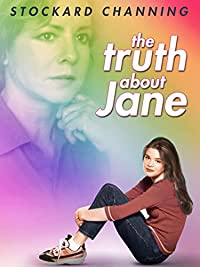 About Ellen muth the truth about jane right