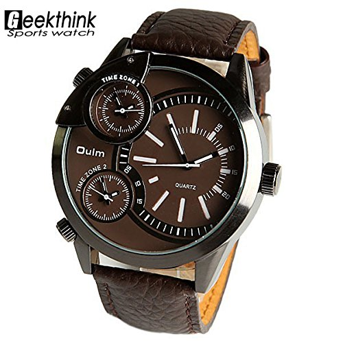 oulm-brand-mens-sports-quartz-wrist-watch-three-movt-time-zone-round-dial-genuine-leather-straps-rel