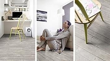 Pavimenti In Vinile Opinioni : Gerflor primetex fabbrica light pvc linoleum rotolo piede