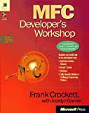 MFC Developers Workshop, Frank Crockett, 1572315113