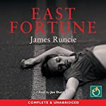 East Fortune | James Runcie