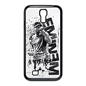 Pink Ladoo? iPhone 4 4s Case Phone Cover Hot Style Singer Eminem