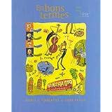 En bons termes (5th Edition)