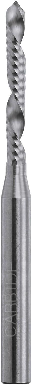 Dremel TR563 Laminate/Sheet Metal Bit, Carbide