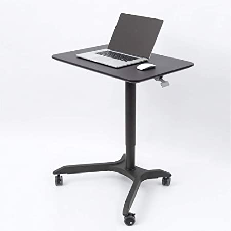 ZR Mesa de Pared- Gas Bar Elevador Escritorio Computadora Sentado ...