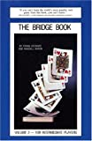 Bridge Book, Frank Stewart, 0910791341