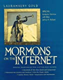 Mormons on the Internet, Laura Maery Gold, 0761511482
