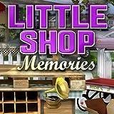 Little Shop - Memories [Download]