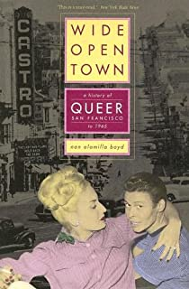 1940s 1970s communication community contact desired gay lesbian
