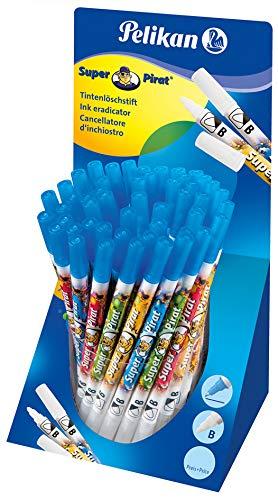 Pelikan 987024 Box of 50 Ink Erasers - 850 B by Pelikan (Image #1)