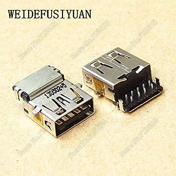 0430310001-04-A4 Pack of 100 4 PRE-CRIMP A2015A ORANGE