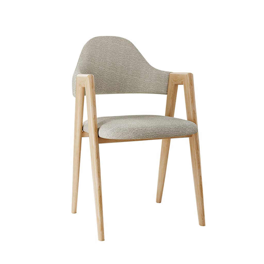 Enjoyable Amazon Com Modern Minimalist Desk Chair Stool Home Chair Cjindustries Chair Design For Home Cjindustriesco