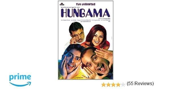 thirteen 2003 full movie in hindi