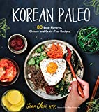 Jean Choi (Author)Release Date: December 11, 2018 Buy new: $21.99$20.6466 used & newfrom$14.46