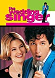 DVD : The Wedding Singer