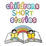 Children's Short Stories | Roger William Wade