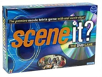 quel est ce jeu de sociétée familial que vous jouez encore de nos jours ? 51QYH7XFCZL._SX355_