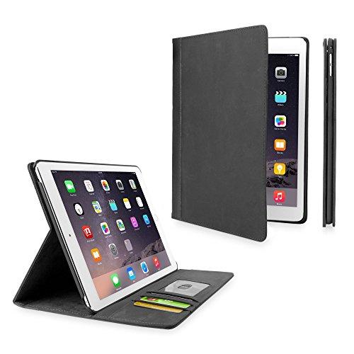 iPad Case BoxWave Classic Book