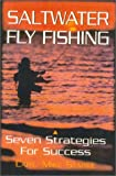 Saltwater Fly Fishing, Mike Starke, 1580801021