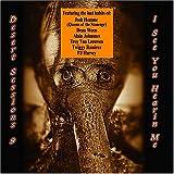 The Desert Sessions Volume 9 & 10