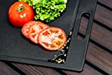 BEAST COOLER ACCESSORIES Cutting Board and
