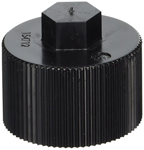 - Pentair 154712 Drain Cap Replacement Pool and Spa Filter
