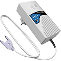 Elektrotechnik Schabus 300240 SHT 240 watermelder, 3 W