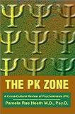 Pk Zone, Pamela Heath, 059527658X