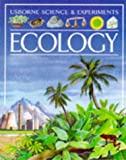 img - for Ecology (Science & Experiments Series) book / textbook / text book