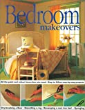 Bedroom Makeovers, Frances Halliday, 155870602X