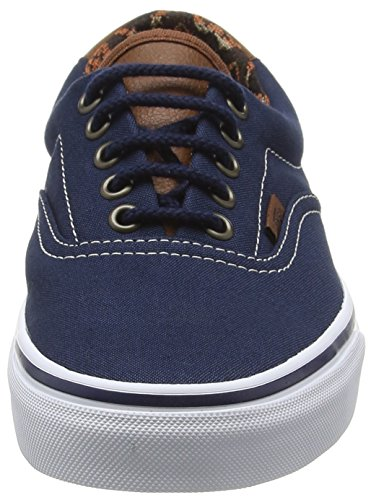 Vans Era 59 Dress Blues / Onde Italiane