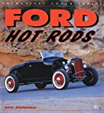 Ford Hot Rods, Dain Gingerelli, 0760304750
