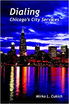Book Dialing Chicago