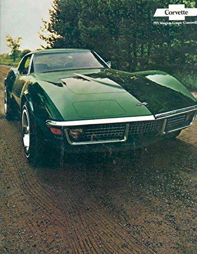 1971-chevrolet-corvette-stingray-sales-brochure