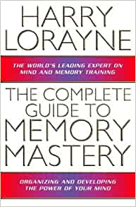 Mind And Memory Mastery + 10 Free eBooks With Resell rights ( PDF )