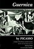 Guernica by Picasso, Eberhard Fisch, 0838751318