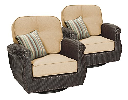 la-z-boy-outdoor-breckenridge-resin-wicker-swivel-rocker-2-piece-patio-furniture-set-natural-tan-wit