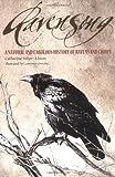 Ravensong, Catherine Feher-Elston, 1585423572