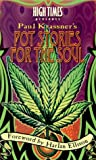 Pot Stories for the Soul, , 1893010023