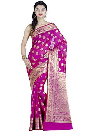 India Saree - 4