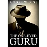 The One-Eyed Guruby Andrew Biss